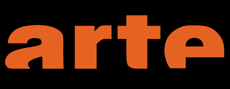 https://www.nmz.de/files/arte%20tv_logo.png