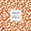 Marko Paysan: Berlin – Sounds of an Era. 1920–1950 (deutsch/englisch), earBooks, Hamburg 2016, 348 S., Abb., 3 CDs, € 49,95, ISBN 978-3-943573-17-6
