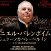 Orchesterreise nach Fernost - Barenboim in China und Japan