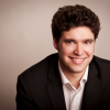 Christian Reif wird Resident Conductor in San Francisco
