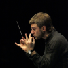 Kirill Karabits wird GMD am Deutschen Nationaltheater Weimar. Foto: Homepage Kirill Karabits