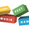 Zweites Internationales Musikfest Hamburg steht in den Startlöchern