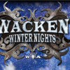 «Wacken Winter Nights» erstmals 2017