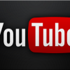 YouTube.Logo.