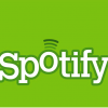 Spotify lagert Infrastruktur in Google-Cloud aus