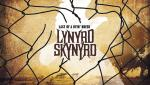 Lynyrd Skynyrd – Last of a Dyin' Breed (Roadrunner Records, 17.08.2012)