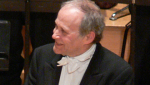 Adam Fischer. Foto: wikimedia commons