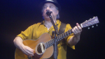 Paul Simon will zum 75. Geburtstag aufhören. Foto: By Miho (Own work) [CC BY 3.0 (http://creativecommons.org/licenses/by/3.0)], via Wikimedia Commons