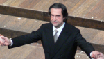 Riccardo Muti im Jahr 2008. Foto: Andreas Praefcke (Own work) [GFDL (http://www.gnu.org/copyleft/fdl.html) or CC BY 3.0 (http://creativecommons.org/licenses/by/3.0)], via Wikimedia Commons