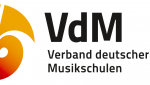 Der 25. Musikschulkongress 2019 in Berlin