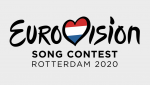 Nationales statt internationales Eurovision-Finale am 16. Mai