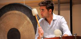 Festival Young Euro Classic: Kammermusik statt Orchester