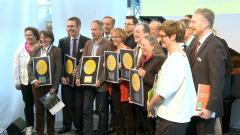 """Best Edition"" – Verleihung der Deutschen Musikeditionspreise 2015"
